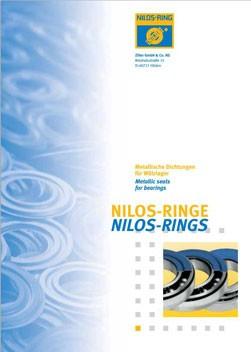nilosring