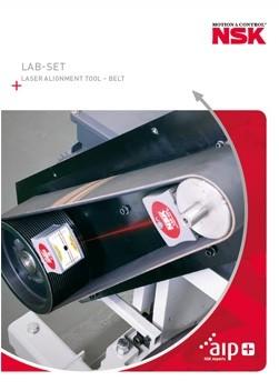 NSK Lab-Set
