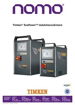 Timken Eco Power