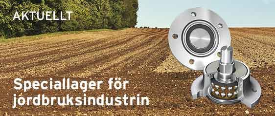 nsk_agriculture_hub