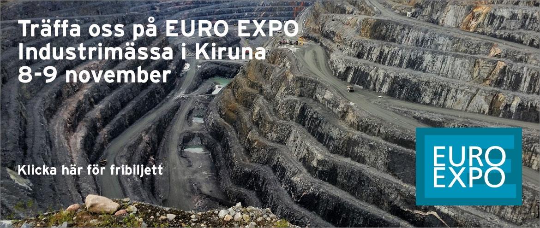 Euro Expo