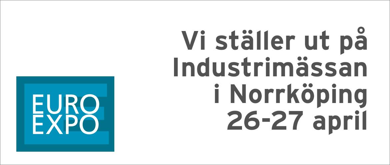 Euro Expo Norrköping