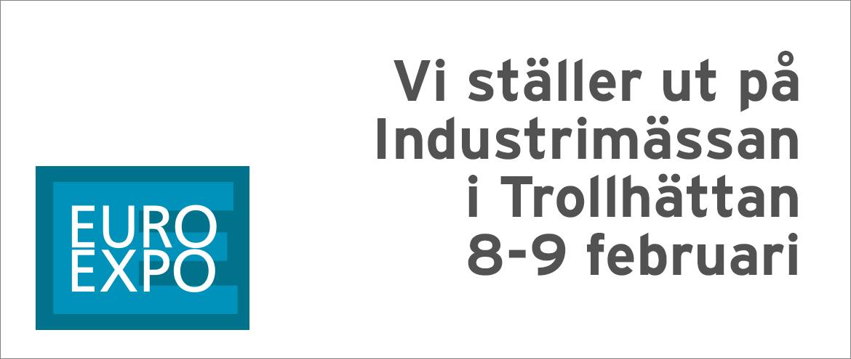 Euro Expo Trollhättan