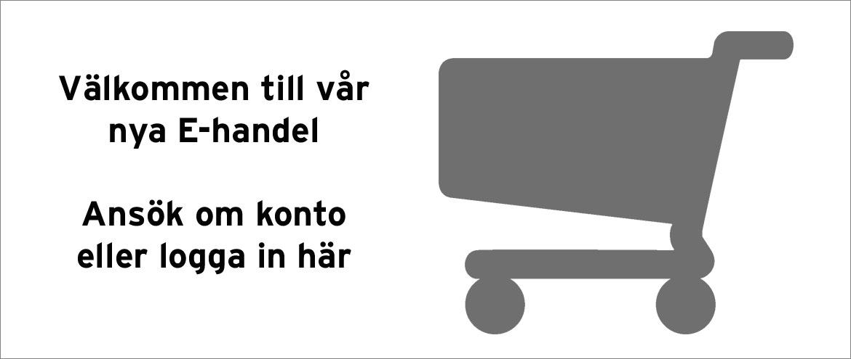Nomo E-handel
